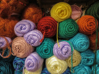yarn-for-knitting-1630228